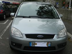Ford C-max Colombes
