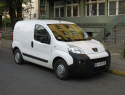 Autopartage peugeot bipper besan on 25000 - Location voiture besancon ...
