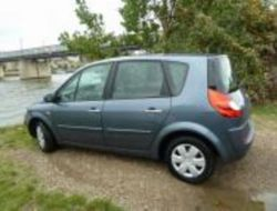Renault Scenic Laguenne