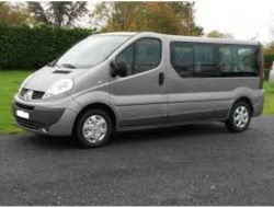 Renault Trafic Lille