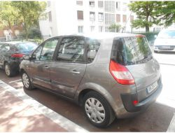 Renault Scenic Montrouge